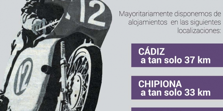 motos-jerez