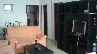 salón1-casa-oliva