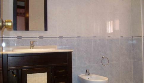 baño-pisoLima