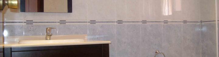 Alquiler pisos cadiz cadiz alquiler for Alquiler piso cadiz capital